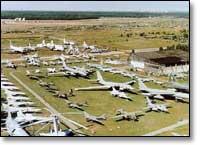 Музей авиации в подмосковье